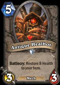 ahealbot