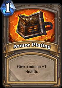 armorplate