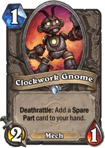 clockworkgnome