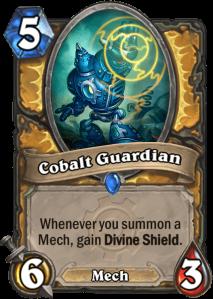 cobaltguard