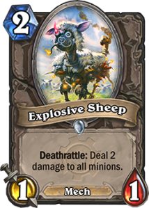 explosivesheep