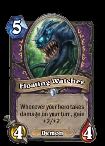 floatingwatcher