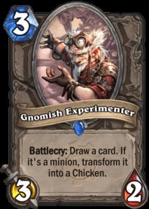 gnomishexper