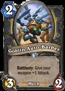 goblinautocutter