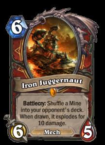 ironjuggernaut