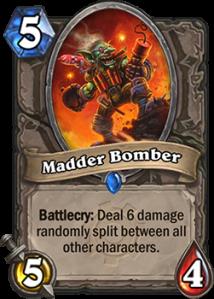 madderbomb