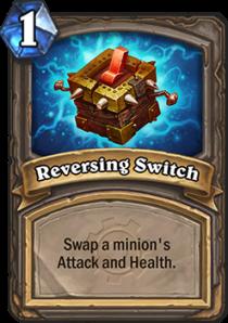 reverswitch