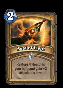 seallight