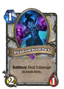 shadowbomber