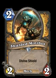 shieldbot