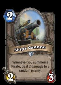 shipcannon