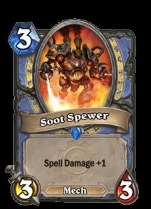 sootspewer