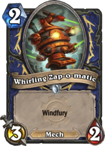 whirlingzap