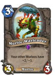 murlocwarleader