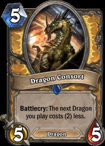 dragonconsort