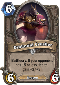 drakonidcrusher