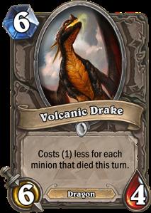 volcanicdrake