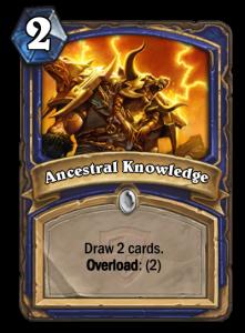 ancestralknowledge