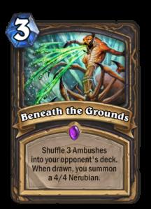 beneathgrounds