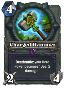 chargedhammer