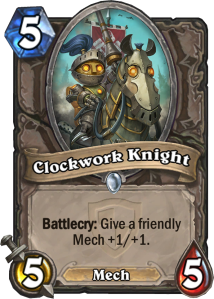 clockworkknight
