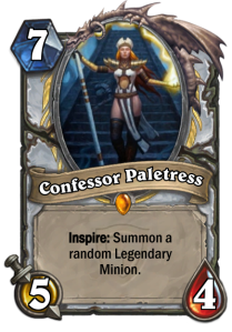 confessorpaletress