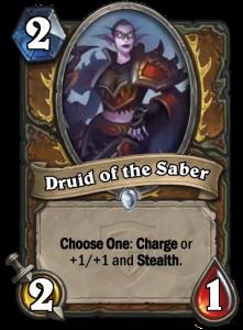 druidsaber