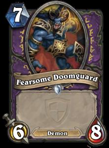 fearsomedoomguard