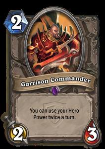 garrisoncommander