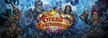 hs_grand_tournament