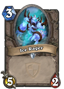 icerager