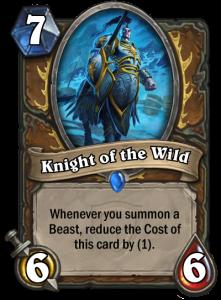 knightwild