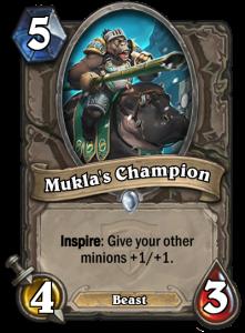 muklachamp