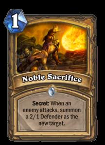 noblesac