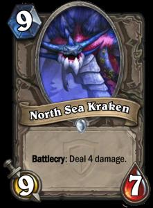 northseakraken