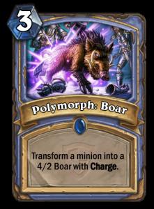polyboar