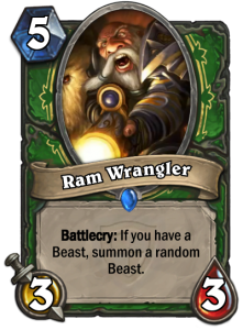 ramwrangler