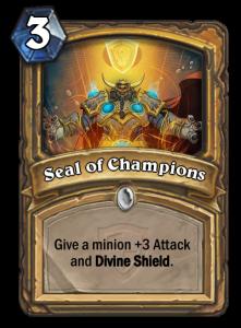 sealofchampion