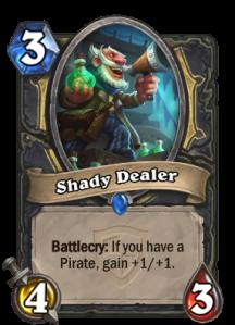 shadydealer
