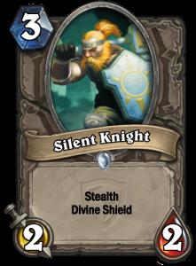 silentknight