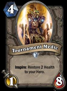tournamentmedic