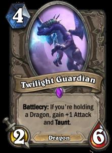 twilightguard
