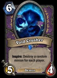 voidcrusher
