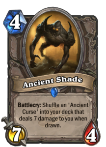 ancientshade