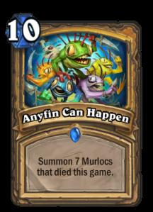 anyfincanhappen