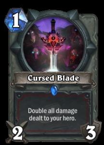 cursedblade