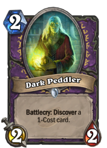 darkpeddler