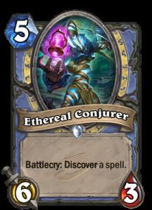 ethernalconjurer