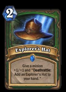 explorerhat