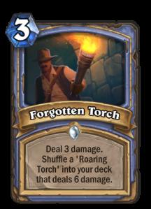 forgottentorch